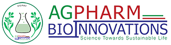 AGPharmBioinnovations -