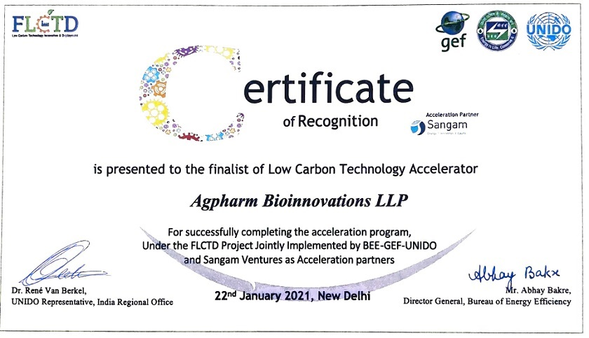 certificate-recognition